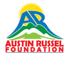 Austin Russel Foundation